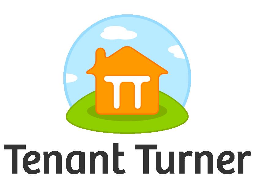 tenant-01