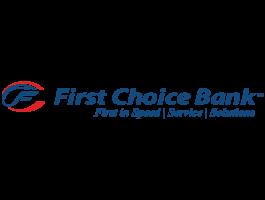 first choice-01